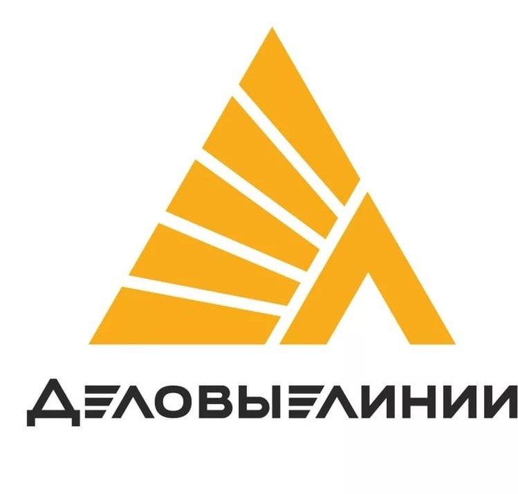 ТК ЖелДор Экспедиция