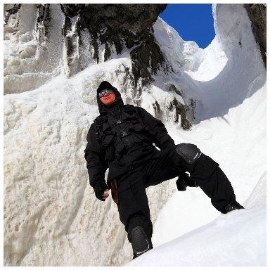 Арктика рядом, Север, Ненецкий автономный округ, НАО, 83 регион, активный отдых, путешествия, экстремальный туризм, охота и рыбалка, сплавы по рекам, приключения, паломничество в Пустозерск