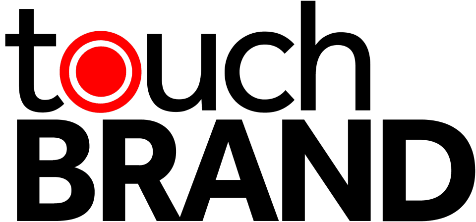 DIGITAL АГЕНСТВО TOUCH BRAND