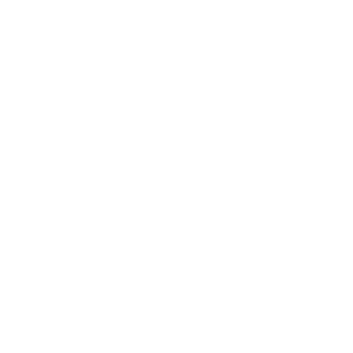 Удобство использования сайта