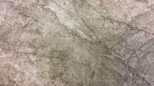 Старый бетонный пол